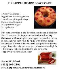 best 25 tupperware recipes ideas on pinterest tupperware steam