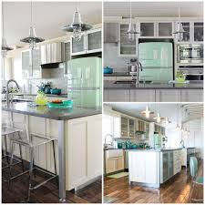 inspired center island counters for your perfect kitchen big chill