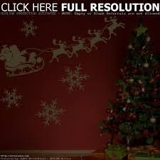 christmas wall decoration ideas arlene designs christmas ideas