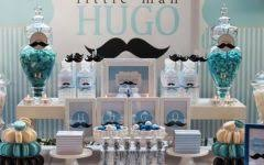 best baby shower themes best baby shower decorations for boy and girl cake decor