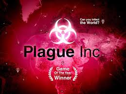plague inc fungus brutal guide plague inc by ndemic creations page 348 touch arcade