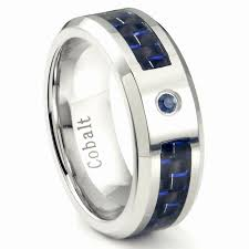 black titanium wedding band mens black titanium wedding rings beautiful black zirconium
