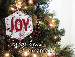 christmas ornaments with initials charming christmas ornaments moda bake shop