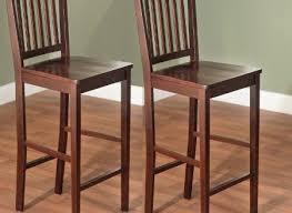 cheap wood bar stools home hold design reference within cheap wood bar stools ideas 450x329 jpg
