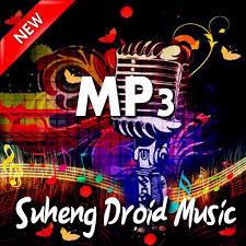 download mp3 ebiet g ade komplit lagu ebiet g ade lengkap mp3 apk download gratis musik audio apl