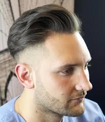 undercut men haircuts v shape cut men how do i choose a hairstyle