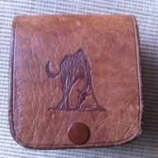 genti piele handmade genti piele handmade cumpara cu incredere de pe okazii ro