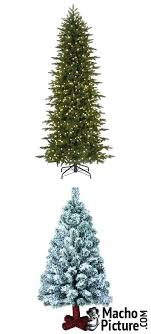 best trees images on merry artificial tree stand menards