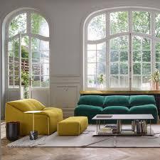 canape cina fauteuil et canapé plumy de hiéronimus cinna inspiration
