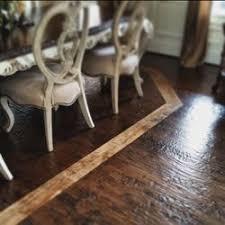 Unique Floor Ls Unique Hardwood 13 Photos Flooring Duluth Ga Phone Number