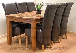 dining room leather chairs awesome dining room chairs leather dining room sets leather chairs