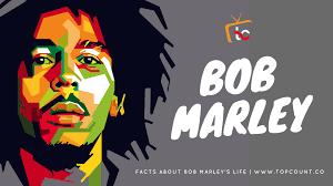 6 interesting facts about bob marley marijuana jamaican hero
