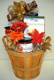 country wine gift baskets santa barbara gift baskets coupon winery wine country etsustore