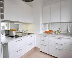 cuisine photo moderne cuisine moderne photos et idées déco de cuisines