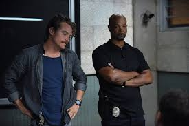 lethal weapon fox home facebook