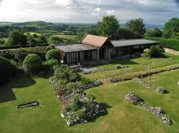 shaftesbury abbey museum u0026 gardens