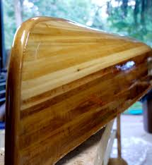 Wooden Model Boat Plans Free by House Woodworking And Gardening Family Wooden Model Boat Building