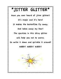 best 25 jitter glitter ideas on pinterest jitter definition