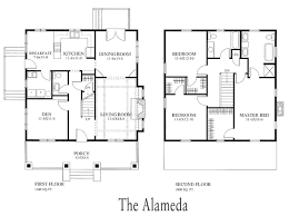 four square floor plan collection modern foursquare house plans photos the latest