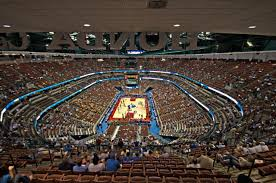 15 nassau coliseum floor plan map and prices the official