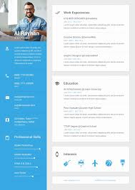 designer resume templates 2 graphic designer resume template new resume format design bright