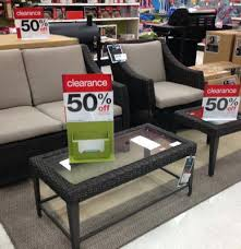 target outdoor coffee table new patio sets target or amazing target outdoor patio furniture