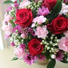 flowers gift and respect flower delivery south korea 320 5