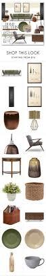 interior design home accessories best 25 retro home decor ideas on retro bedrooms
