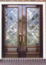 Double Glass Door by Best 20 Glass Doors Ideas On Pinterest Glass Door Metal