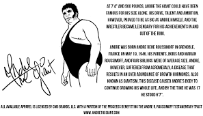 clipart of a retro vintage black and white jack the giant killer 5 andre the giant official wrestling t shirt store