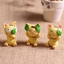 kitty peppa pig handmade plush keyrings lushplushies