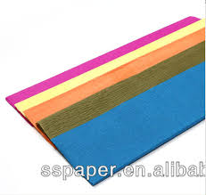 where to buy crepe paper sheets aliexpress buy free shipping 25g 250 50cm crepe paper sheets