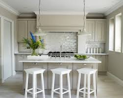 Farrow And Ball Kitchen Cabinet Paint Farrow And Ball Skimming Stone Kitchen Cabinets Everdayentropy Com