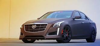 cadillac ats performance chip d3 outlet