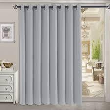 Curtains For Patio Door Decorating Ideas Patio Door Curtains Sliding Glass E28094 The