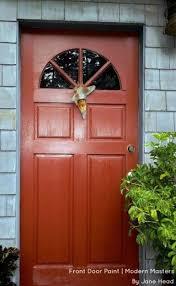 423 best front doors images on pinterest front doors colonial