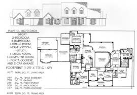 house plans with media room 2800 sq 3 bedroom house plans