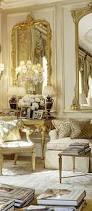 best 25 paris living rooms ideas on pinterest art deco