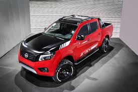 almera design nissan south africa latest nissan u0026 datsun news william simpson cape town