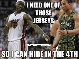 Miami Heat Memes - miami heat memes