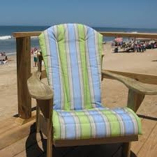 World Market Outdoor Pillows by Furnitures Outdoor Chaise Lounge Cushion Adirondack Chair