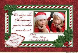 best christmas cards best christmas photo cards card invitation sles best christmas