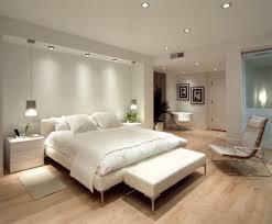 designer bedroom lighting design38882592 light for bedroom bedroom
