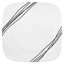 corelle deals on black friday target expect more pay less