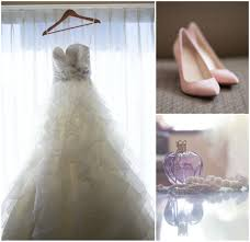 wedding shoes edmonton edmonton wedding planner shaw conference centre