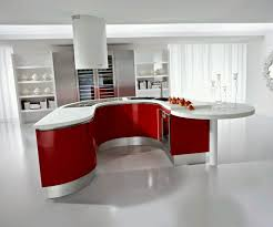kitchen cabinets pompano beach fl beach kitchen cabinets kitchen cabinets also finest discount