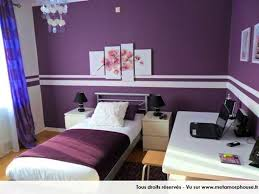 couleurs de peinture pour chambre élégant of peinture pour chambre chambre