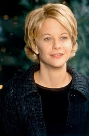 meg ryan in you ve got mail haircut youve got mail warner bros uk movies