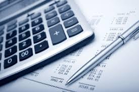 rentenansprüche bei scheidung unterhalt trotz rente zahlen scheidung 2017