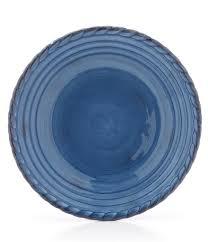 artimino tuscan countryside stoneware dinnerware dillards